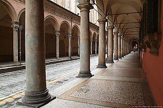 Bologna-arcades-univ-4