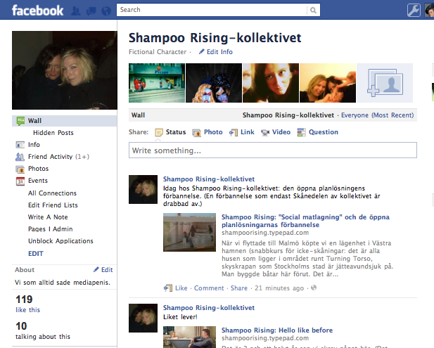 Skärmavbild 2011-11-23 kl. 23.01.28