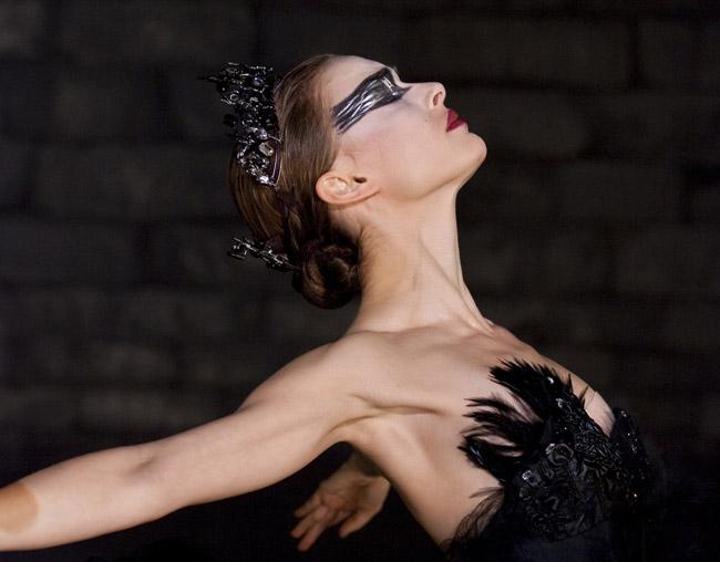 Black_swan_3