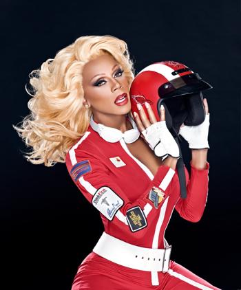 RuPaul's_Drag_Race_(helmet)