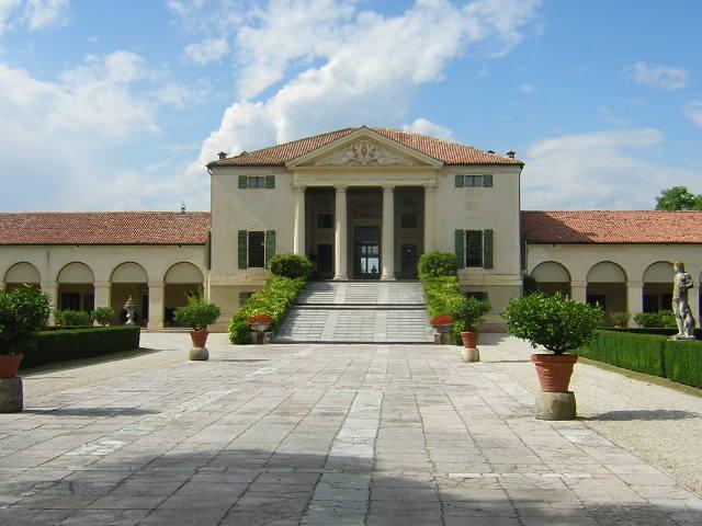 Villa_emo