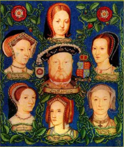 The_wives_of_henry_viii_title