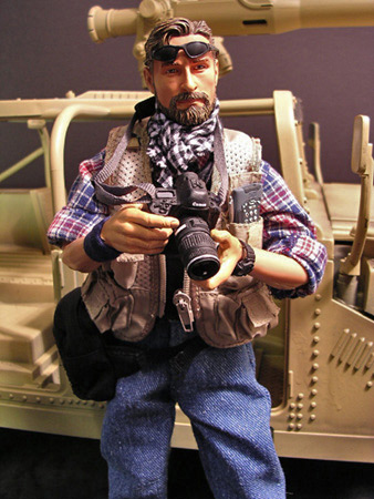788_war_journalist