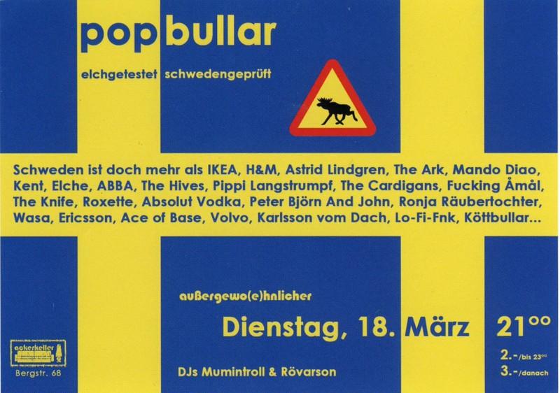 Popbullar3