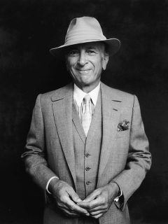 Talese_1web_2
