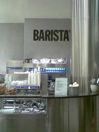 Barista_3